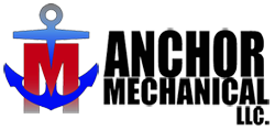 Anchor Mechanical